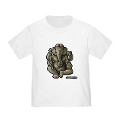 Ganesha T