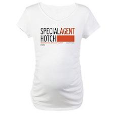 Special Agent Hotch Criminal Minds Shirt