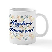 higher powered Small Mug