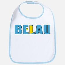 Palau Bib