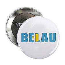 "Palau 2.25"" Button"