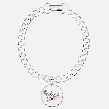 New Section Bracelet