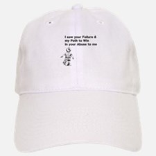 Save child Baseball Baseball Baseball Cap