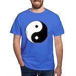 Yin Yang Dark T-Shirt