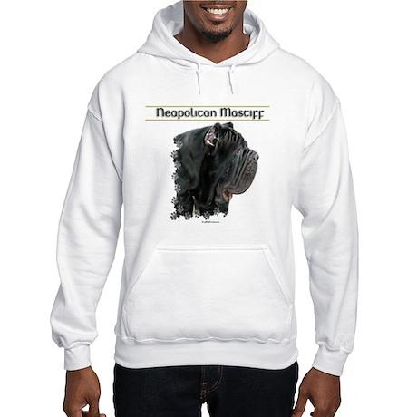 Neo 2 Hooded Sweatshirt