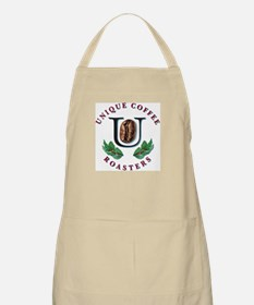 Cool Coffee roaster Apron