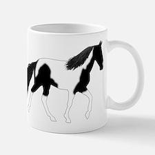 BnW SSH Mug