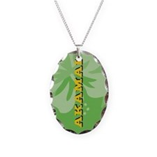 Akamai Necklace