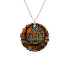 All things Sacred Necklace