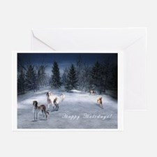 Holiday Greeting Cards (Pk of 10)