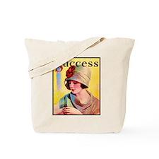 Art Deco Best Seller Tote Bag