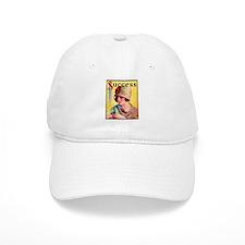 Art Deco Best Seller Baseball Baseball Cap