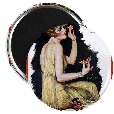 Art Deco Best Seller Magnet