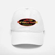 BVR Formula 1 Car Baseball Baseball Cap