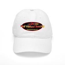 BVR Formula 1 Car Baseball Cap