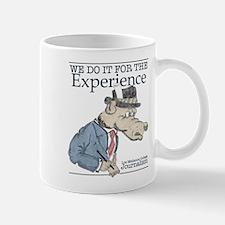 newshound-2 Mugs
