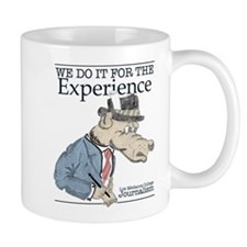 newshound-2 Mugs
