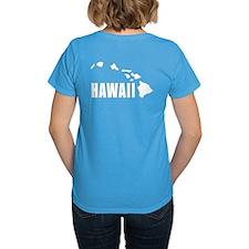 HAWAII - Tee