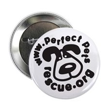 "Cute Saved bell 2.25"" Button (10 pack)"