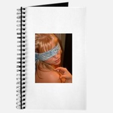 kelly kole kittens Journal