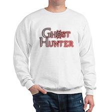 Ghost hunters Sweatshirt
