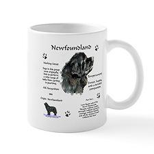 Newf 1 Mug
