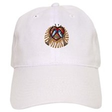 60th Wedding Anniversary Baseball Baseball Cap