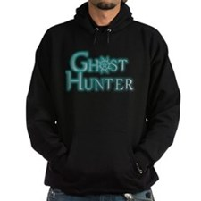 Unique Ghost hunters Hoodie