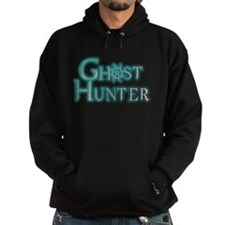 Unique Hunter Hoodie