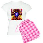 Witchy Women Women's Light Pajamas