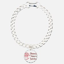 Domestic Abuse Survivor Bracelet
