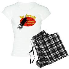 Midwest Cicada Invasion Pajamas