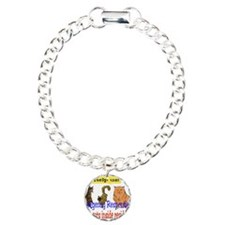 EmergencyResponder Cat Alert Bracelet
