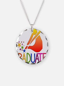 Graduated Necklace