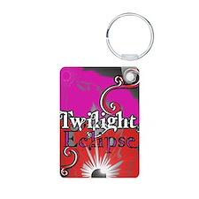 Twilight Eclipse Keychains