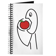 Yummy Fruit Journal