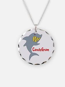 CandyGram Necklace