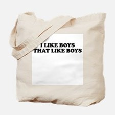 <a href=/t_shirt_funny>Funny Tote Bag