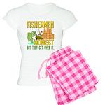 Born Honest Women's Light Pajamas