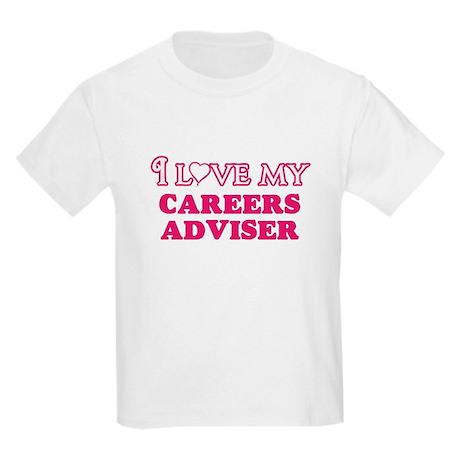 Libertad Women's T-Shirt