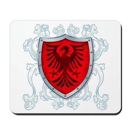 Eagle Crest Mousepad