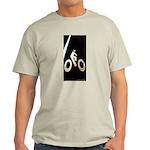 Bicycling Light T-Shirt