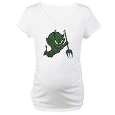 Green Imp Shirt