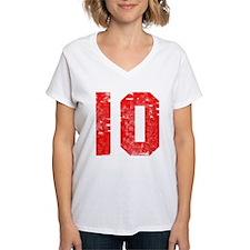 10th Birthday Shirt