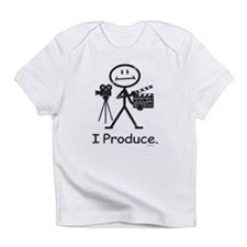 Producer Infant T-Shirt