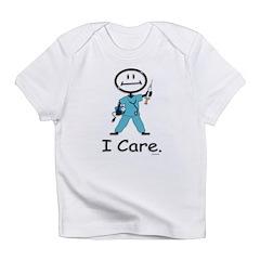 BusyBodies Nurse Infant T-Shirt