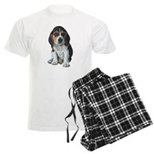 Beagle Pajamas