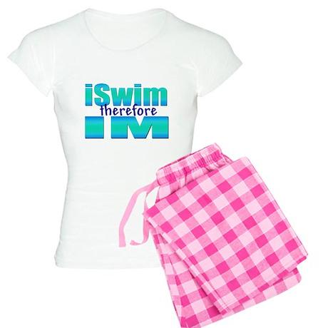 iSwim therefore IM Women's Light Pajamas