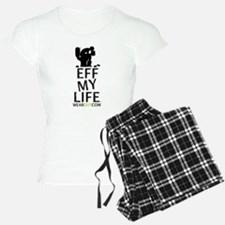 Twofer Pajamas