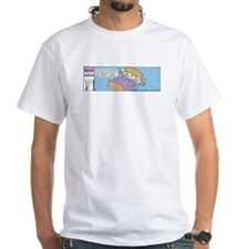 feet assualtc T-Shirt